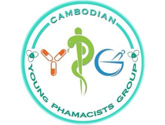 カンボジア若手薬剤師会