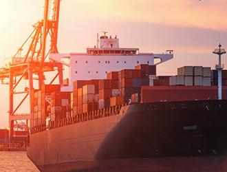 カンボジア国内の輸入会社・卸会社